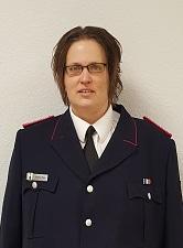 HFF(3) Kerstin Muhs
