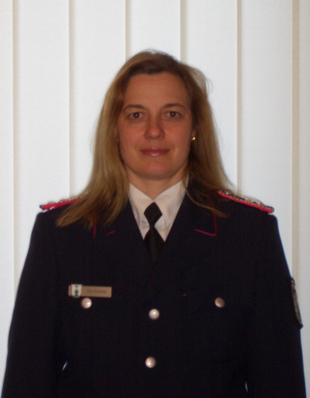 OLM Angela Zobel