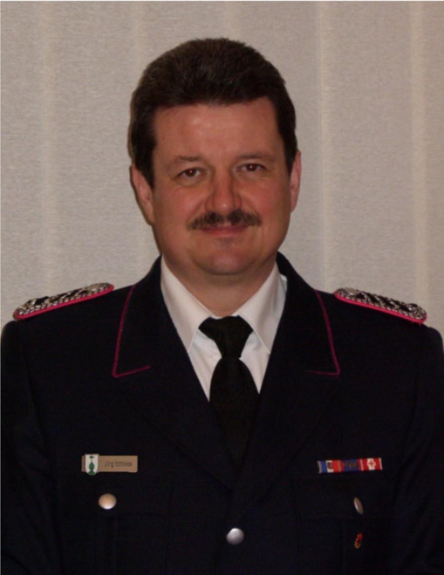 OLM Jörg Engelhardt