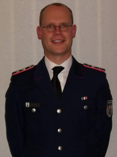 LM Lars Boche